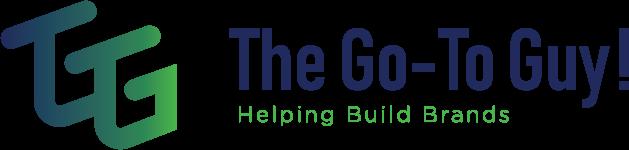 Best Branding & Digital Marketing Blog - The Go-To Guy!