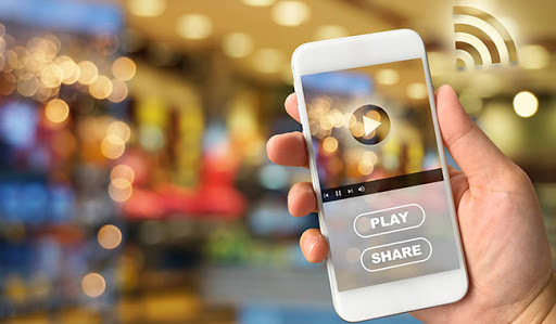 6 Ways to Amplify Your Business Through Video Marketing - The Go-To Guy!