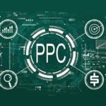 Basics of ppc marketing - The Go-To Guy