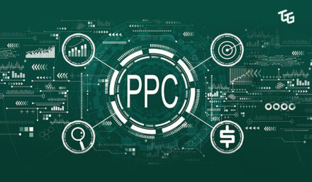 Basics of ppc marketing - The Go-To Guy