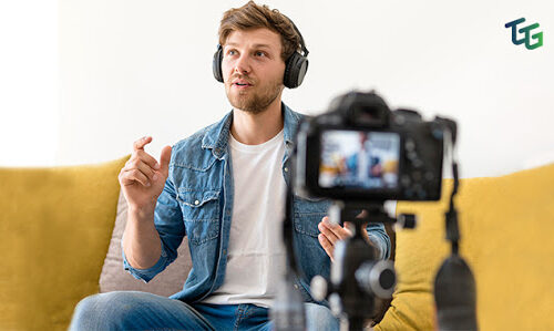 Building Your Brand Identity Through Videos