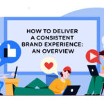 How to deliver a consistent brand-experience-The Go-To Guy!