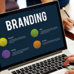Embrace The Power Of Branding